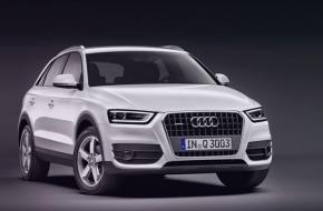 Audi A6 1.8 TFSI 2016